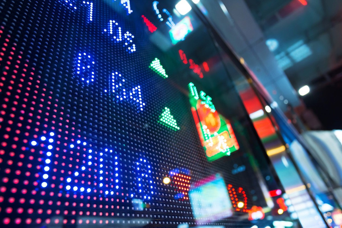 News of the Day Is Important to Shareholders of Publicly-Held Companies